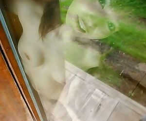 Japanese babe an nanba showing nice tits and pussy - part 1456