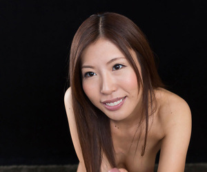 Rin miura 三浦凛 - part 2067