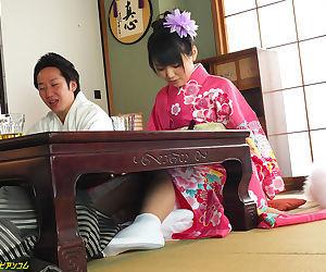 Comingofage ceremony of tuna - part 3919