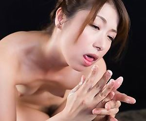 Tsubaki katou 加藤ツバキ - part 2549