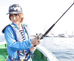 Av production against chitty chitty sea fishing tournament part1 - part 3927