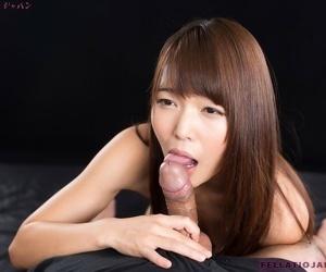 Shino aoi 碧しの - part 2930