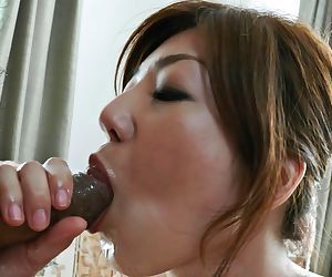 Sexy girls from japan jerking cock - part 4259