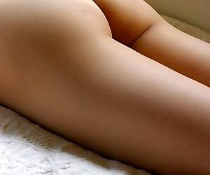 Japanese student kaho shows hairy pussy and tities - part 3580