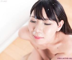 Aki tojo 東條あき - part 3455