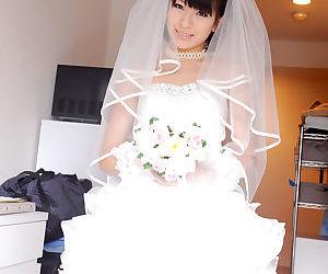 Narimiya ruri a day bride - part 4051