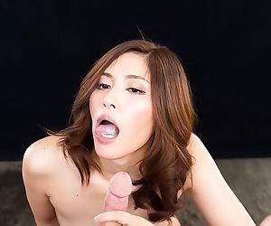 Reina natsuki 那月玲奈 - part 3369