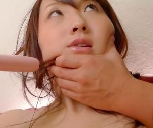Real japanese schoolgirls sex - part 1998