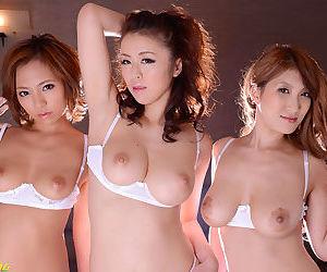 Hikari - part 4019