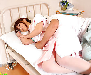 Insane nurse - part 3948