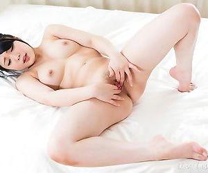Mai araki yui kawagoe 荒木まい 川越ゆい - part 3374