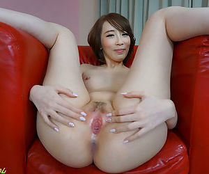 A closer look at that sweet pussy - part 4107