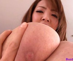 Hitomi tanaka hardcore porn pictures - part 4410