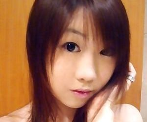 Photo collection of a horny asian gfs - part 4115