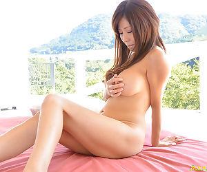 Jp milf erotica with akino chihiro - part 4176