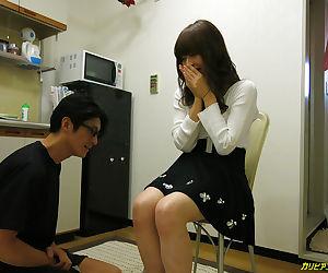 Slim and slender japanese amateur sex photos - part 4167