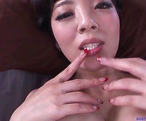 Hitomi tanaka huge massive orgasm - part 2802