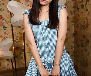 Rena yano dragonfly 矢野レナ - part 3310