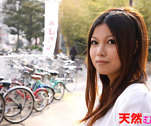 Erotic japanese teasing - part 4882