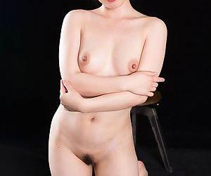Yuka shirayuki 白雪結花 - part 2550