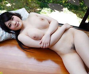 Big boobs japanese girl - part 4059