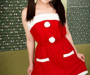 Yuri sawashiro spreading joy 沢城百合 - part 3304