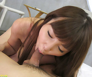 Breasts angel - part 4005