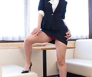 Shino aoi 碧しの - part 1246