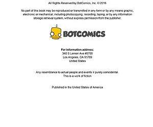 Bot- Spells R Us- Atomic Mobile Issue 2