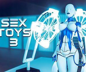 Naama- Sex Toys 3