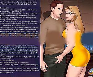 Seiren- Daring Couple 6