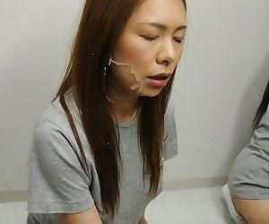 Asian cops fucking asian sluts in asses - part 2201
