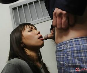 Asian cops fucking asian sluts in asses - part 2201