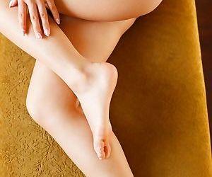 Beautiful japanese pornstar syunka ayami - part 680