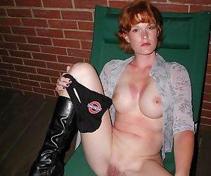 Horny amateur wives - part 2640