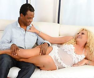 Inspired by her lusty book, pleasure-driven magdi takes her arousal into her own - part 2784