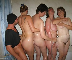 Mature mega sex party - part 2559