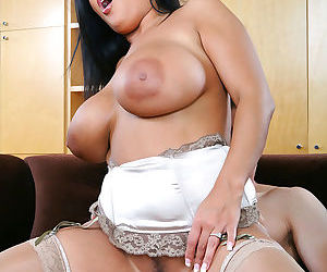 Jaylene rio has big aspirations. when she turned her house into a bed and breakf - part 2214