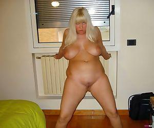 Home made sex pics - part 2319
