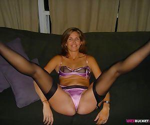 Honeymoon sex photos - part 2509