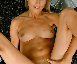 Seductive blonde misha mynx - part 3155