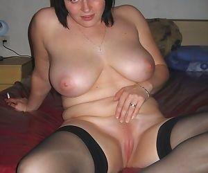 Chubby amateur wives - part 3084