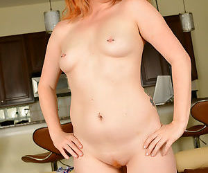 Roxy normandy in her lingerie - part 3287
