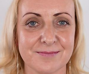 Holy shit!!! we found a superb mature wife with huge natural tits. gerlinda. - part 3280