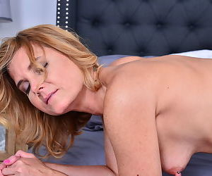 Horny american alby daor goes interracial and taking it up the a - part 18