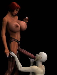 Gallery of nude anime dickgirls - part 2346