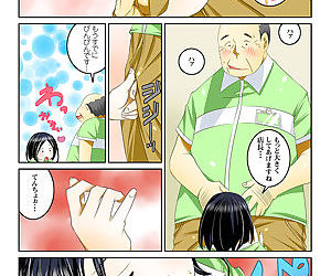 Ippunkan Haa Haa 1 - part 3