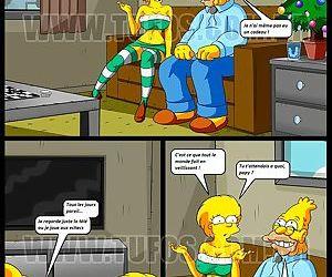 OS-Simpson Chap9