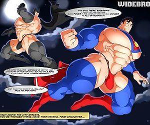 Widebros