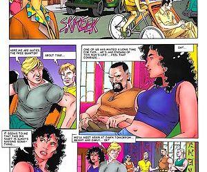 Lusty girl groupsex orgies - part 14